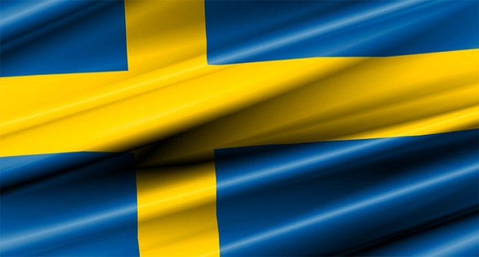 Swedish Gaming Authority Issues Warning to Payment Service Providers