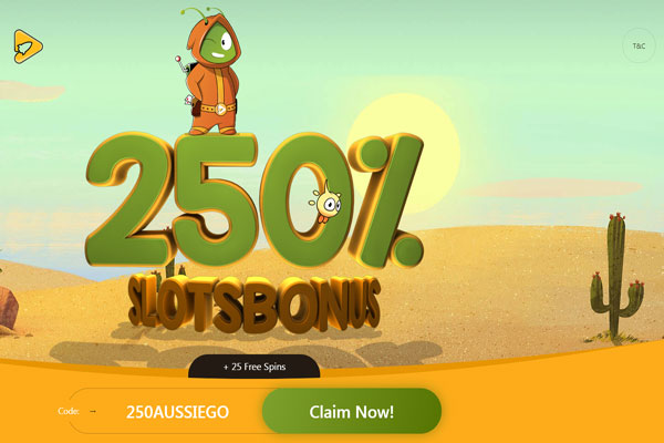 Yu Crown Casino 20 Free Spins Slot Machine