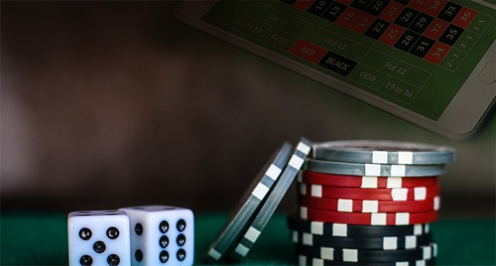 5 Reasons To Read Online Casino Reviews Before You Play