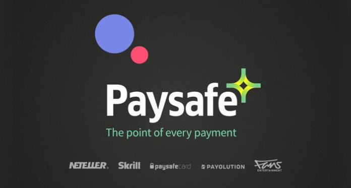 Paysafe Group Announces the Launch of a US Mobile Pay Option