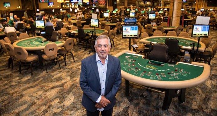 Hawaiian Gardens Casino Pays 3.1m Settlement for Misleading Regulators