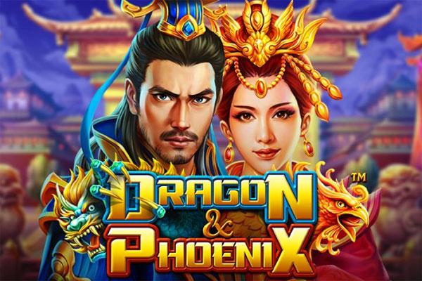 Dragon Slots Game