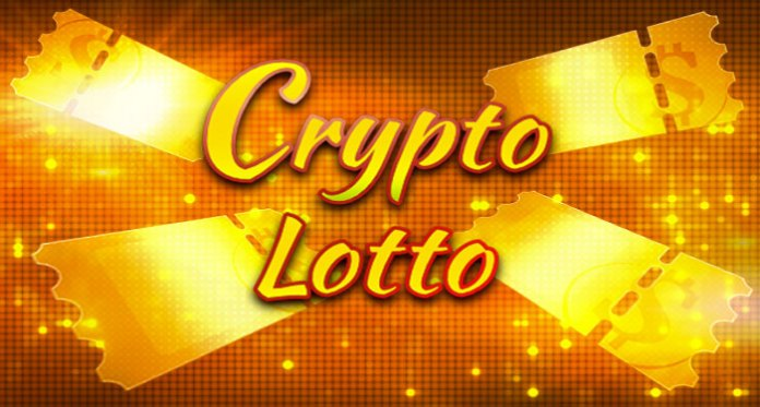 Still Plenty of Time Left to Strike it Rich with CryptoSlots' Lotto