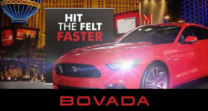 Hit the Felt Faster with Bovada Poker's Turbo Tournaments