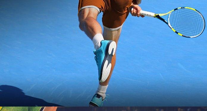 Bet on eSports at LeoVegas Casino - Up to 11 Weekly Tennis Bonuses