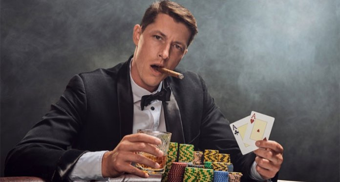 How Effective are Franchise Tie-ins for the Online Casino Industry?