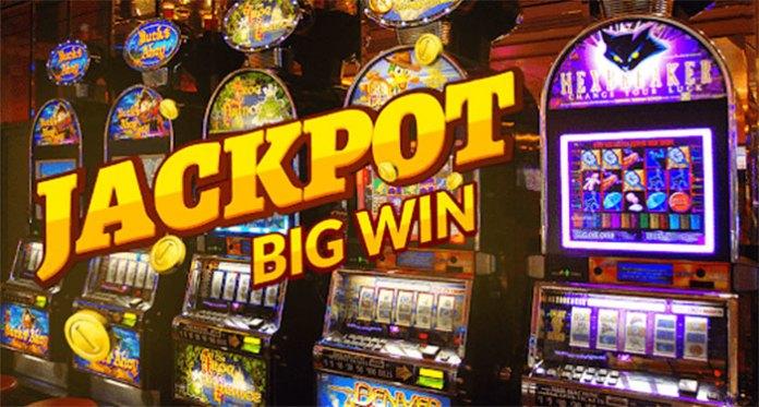 jackpot-winners