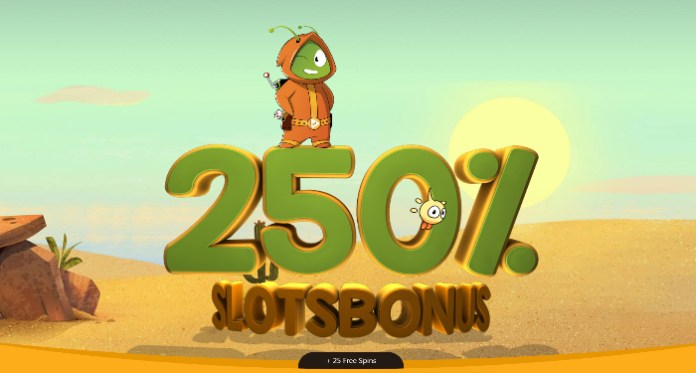 170% Pokies Bonus Plus 30 Free Spins at Aussie Play Casino