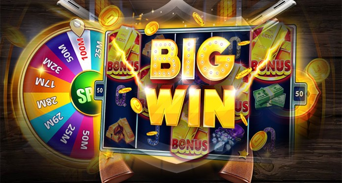 Casinos with best odds