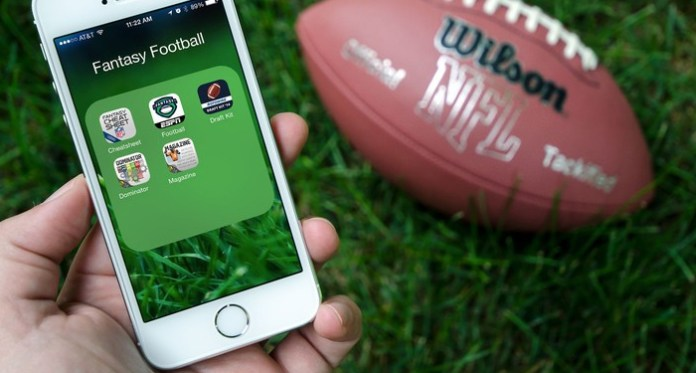 Best Android Apps for Sports Betting Fans