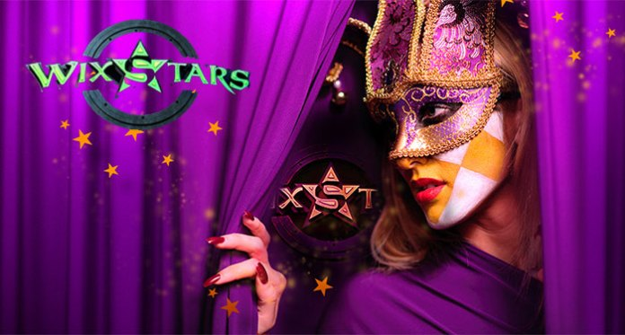 If Your Looking for Great Loyalty Rewards Play Wixstars Casino!