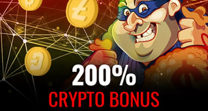 Claim Your daily 20% Cashback When You Play Casino Extreme