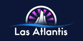 las atlantis casino review