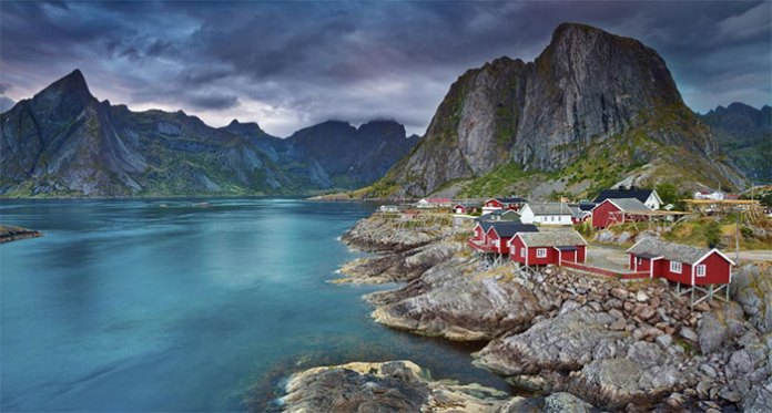 Norway's Concerns About Unified Gambling Laws Finally Deserved Attention