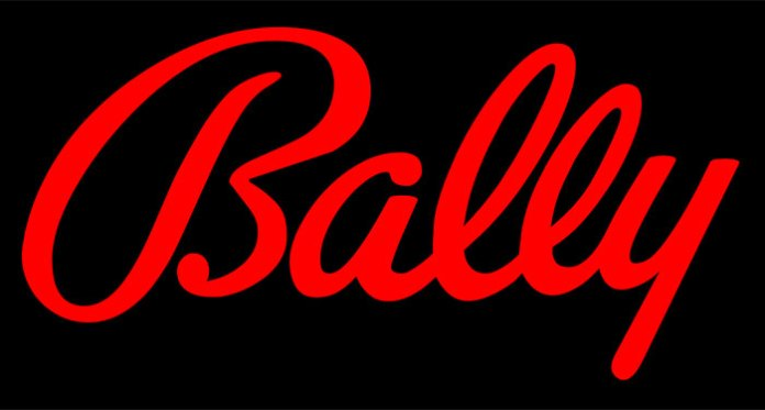 Bally's Corporation With Elite Casino Resorts To Launch Mobile Sportsbook In Iowa