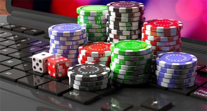 Which Gambling Providers Are Most Popular in 2021