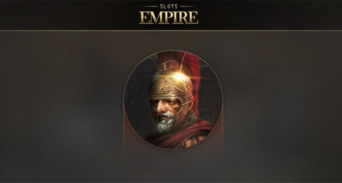 Claim an Extra 150% to Play Slots Empire's Battlegrounds