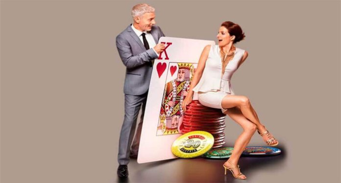 facts-about-casinos-and-slot-machines