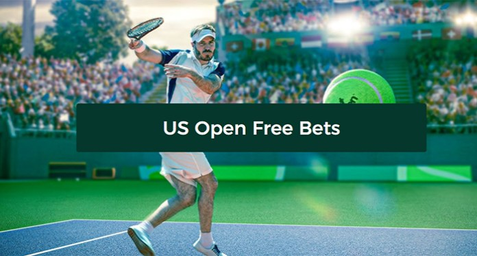 Get Your Head in the Game with Free Bets at Mr Green