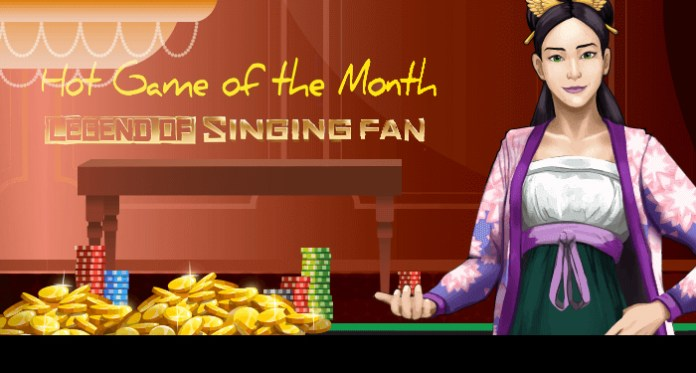Enjoy Free Spins, a Hot Bonus + x2 Comp Points at Red Stag Casino