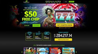moncton casino jobs Slot Machine