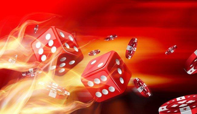 CasinoRealMoneyEyu Situs Togel Bet 100 Pasaran 24 Jam