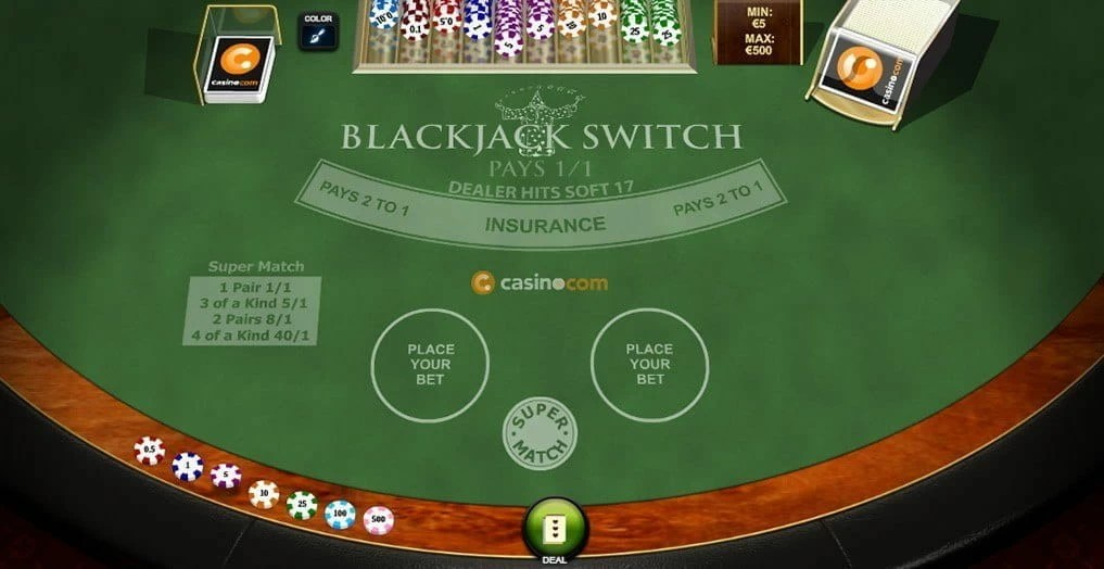 Gambling houses via https://larivieracasino.online/ internet au beau Royaume-Uni