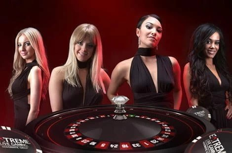 Tips concernant travailler sur sprintopolis Stargames local casino Online