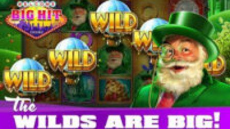 big-hit-slotstm-free-slots-game-screenshot