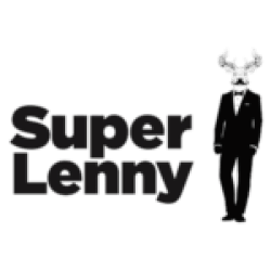 SuperLenny-Featured