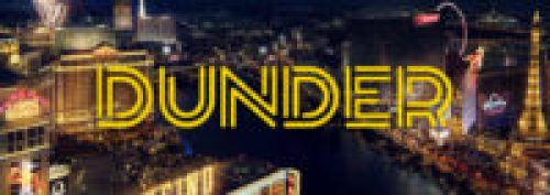 dunder casino recension