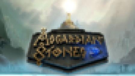 casinorus_asgardian