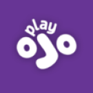 PlayOjo Bonus » Freespins, Uttag, Flashback, Kickerkod →  Recension
