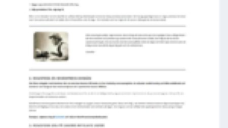 Screenshot 2020-01-09 16.50.30