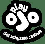 play ojo är en av de bättre casinosajter vi sätt.