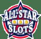 All Star Slots