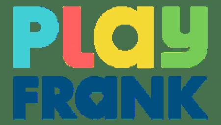 playfrank1
