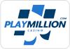 playmillion_farm_icon