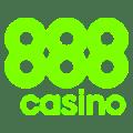 888 Casino Bonus