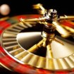 Croupier Training Directory