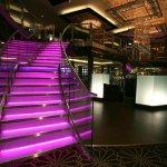 London Clubs Casino