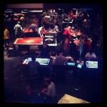 Empire Casino LSQ
