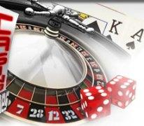 Man wins $500K on royal flush at Rivers Casino