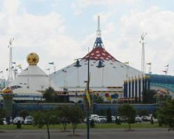 The UK Needs themed Casinos