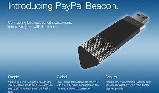 paypal_usb_beacon_bluetooth_ble