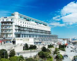 Grosvenor Casino Southend To Open Its Doors