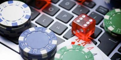 How To Safely Choose An Online Casino To Play On