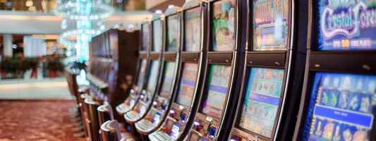 Cut the stake on 'crack cocaine' betting machines to �2, says MP: Damning report to back crackdown on the fixed odds …