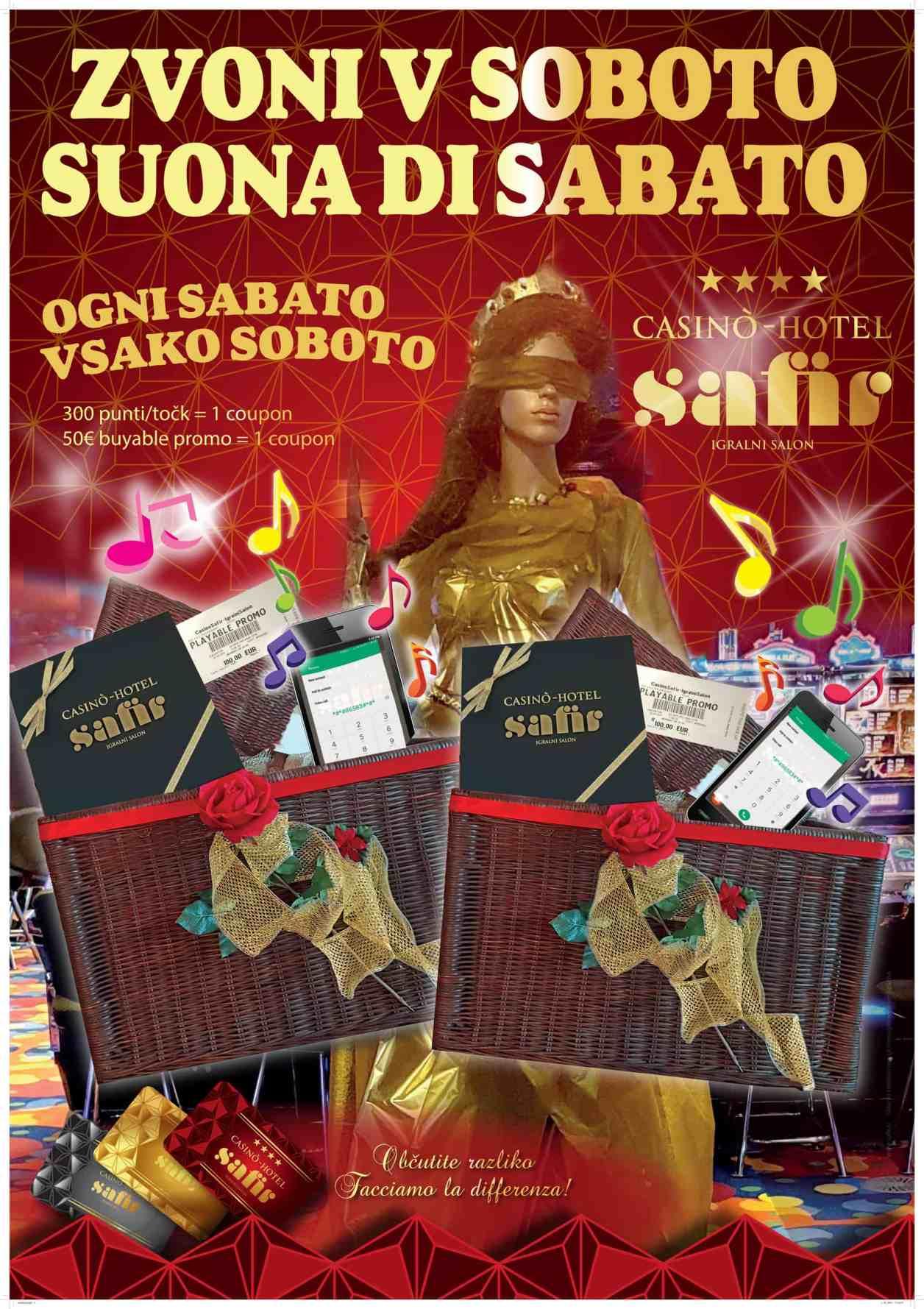satardaylight