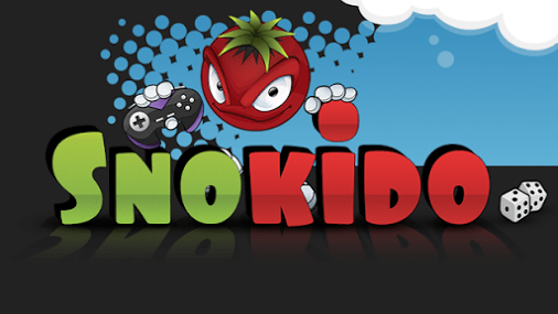 """Résultat de recherche d'images pour """"SNOKIDO"""""""